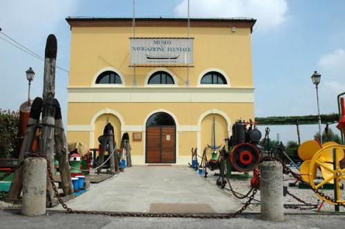 museo esterno3