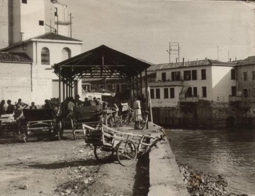 storia museo6