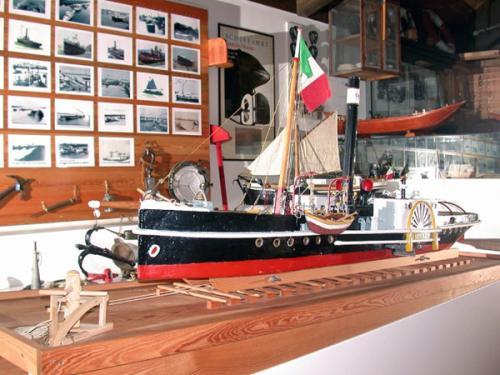 museo interno4
