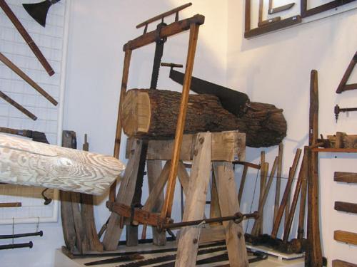 museo interno5