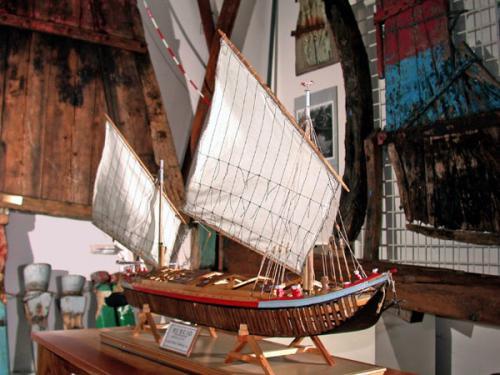museo interno6