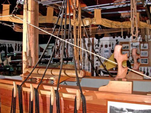 museo interno9