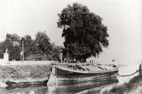 storia navigaz8